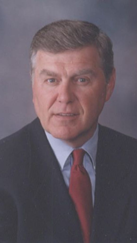 Bryan Hisel