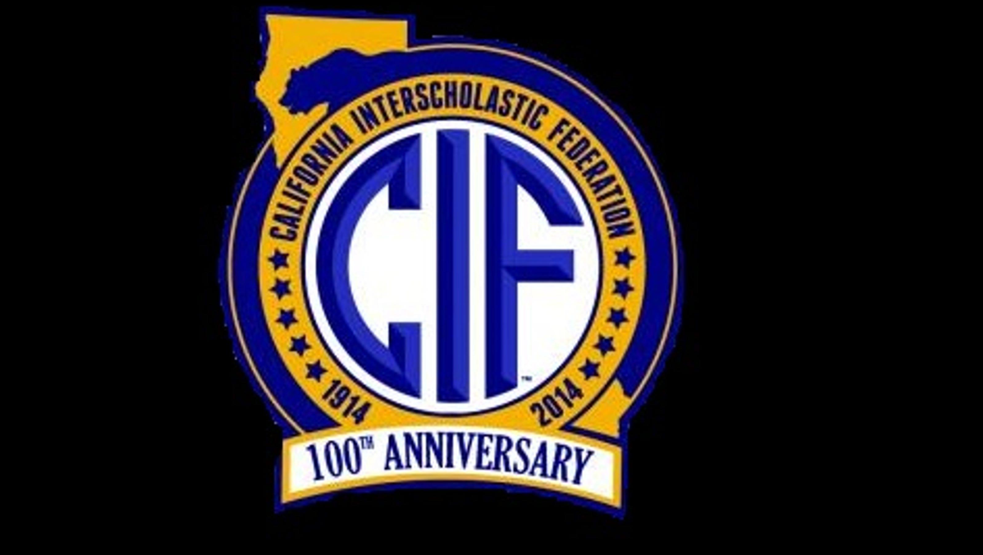 Cif Football Brackets Southern Section Southern California High School Football Playoffs 2013