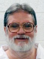 Bruce Earl Ward