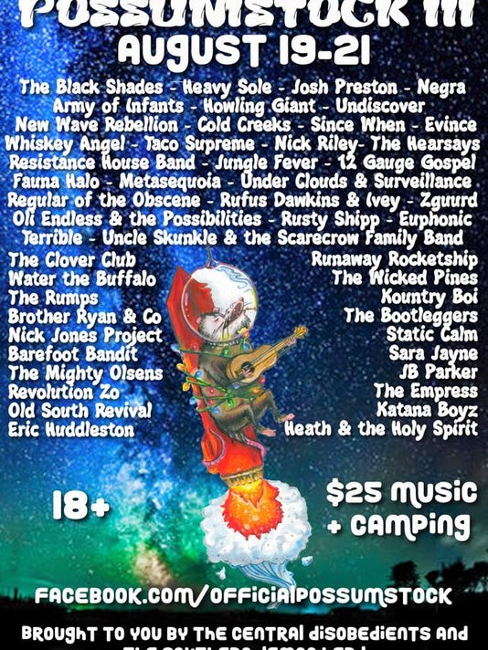636071233283690848-Possum-Stock-poster.jpg
