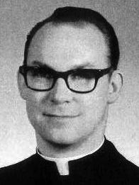 Archdiocesan Board of Review has found the allegations of former priest Richard R. Lauinger, 85 committing sexual abuse of minors while in ministry have been brought forward to the , considered, and found to be credible. Parish assignments included serving as an associate pastor at Our Lady of Sorrows, Farmington, Christ the King, Detroit, Shrine of the Little Flower, Royal Oak, St. Eugene, Detroit; as co-pastor of St. Margaret of Scotland, St. Clair Shores. The Archdiocese of Detroit places no deadlines or time limits on reporting the sexual abuse.