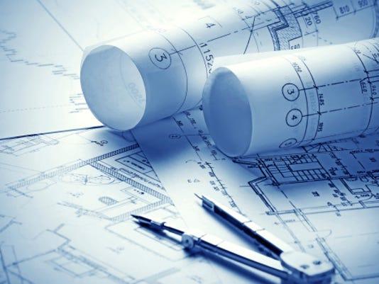 Building plan.jpg