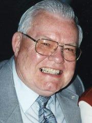 Bobby Wixson