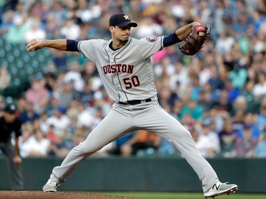 Astros_Mariners_Baseball_37251.jpg