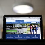 Analysis: Missouri consumers see health law choices shrink
