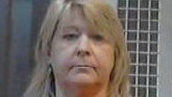 A Tishomingo County grand jury indicted longtime lawyer