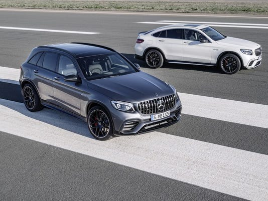 636275532149629679-Mercedes-AMG-GLC-63.jpg