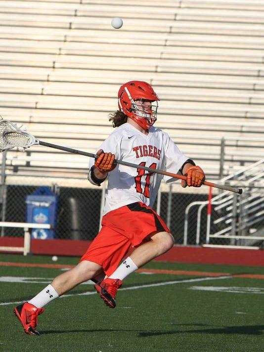 TGriffin_-_Loveland_Lacrosse.jpg