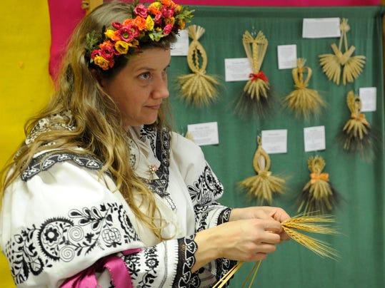 spj 0509 Cultural Festival_01