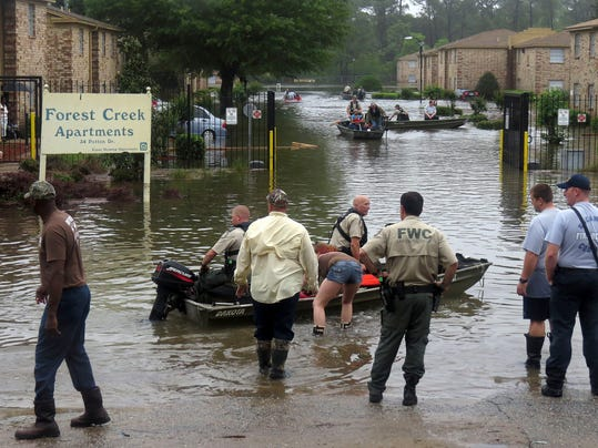 -Flooding_31.jpg_20140430.jpg