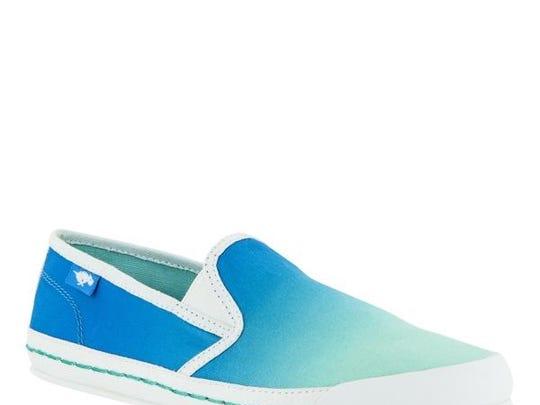 scoop_fade_away_fabric_blue_casual.jpg