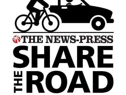 share_road_Bike_logo_profil