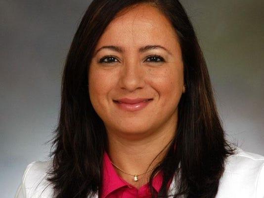 Dr Zeina Nahleh[2]