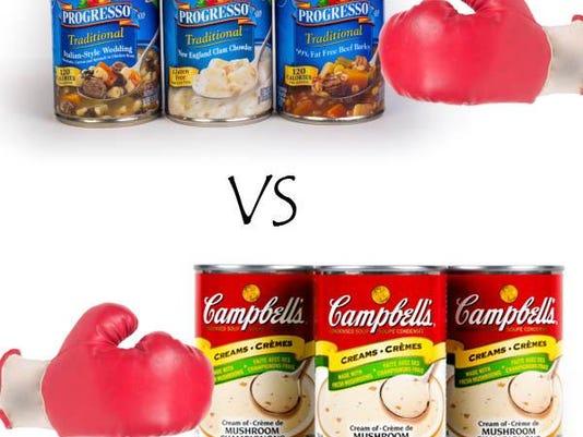 soup fight jpg