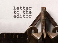 Letter: Those who hire illegal immigrants ought to face large penalties