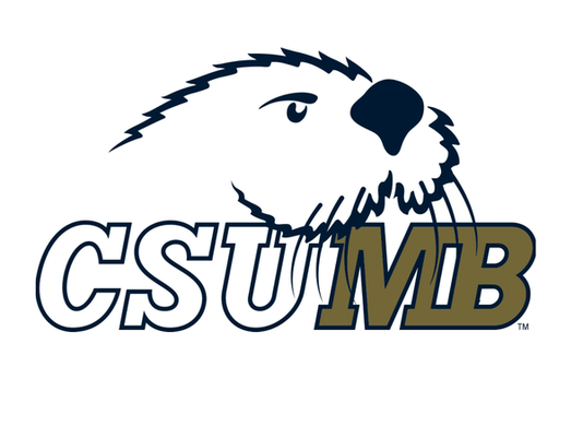 CSUMB-Athletics-logo