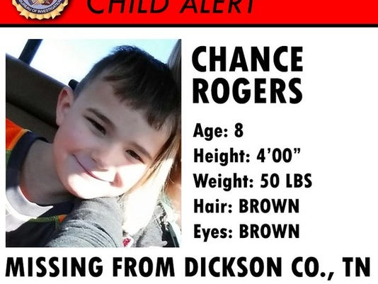 missing-child.jpg