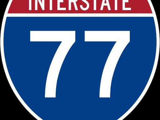 I-77.png