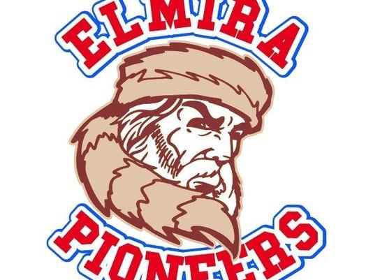 Elmira Pioneers