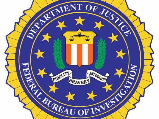 FBI_Logo_round_sticker.jpg