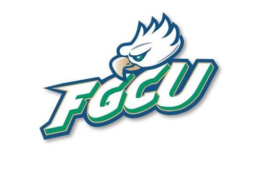 fgcu logo.jpg