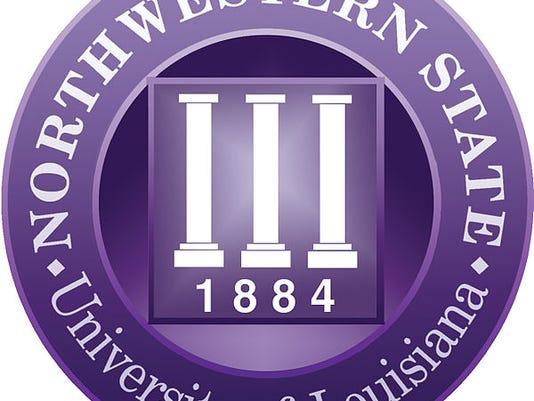 600px-NSU_Logo.jpg