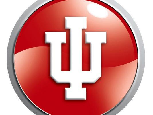 _IU logo.jpg