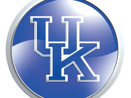 Kentucky_button logo.jpg