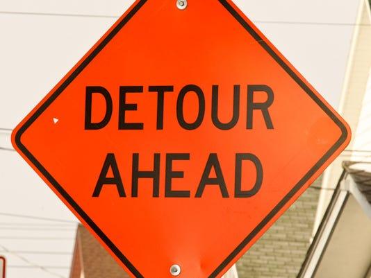 Detour sign.jpg