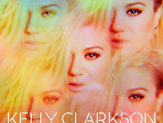 Kelly Clarkson album cover.jpg