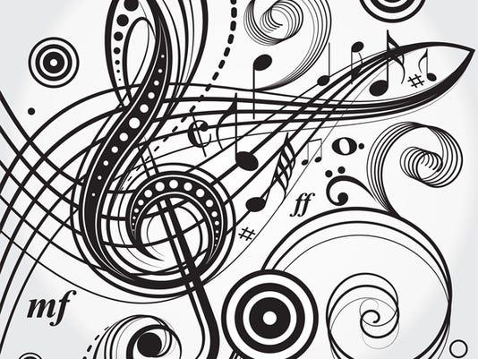 MusicSymbols1403_X_th_B.jpg