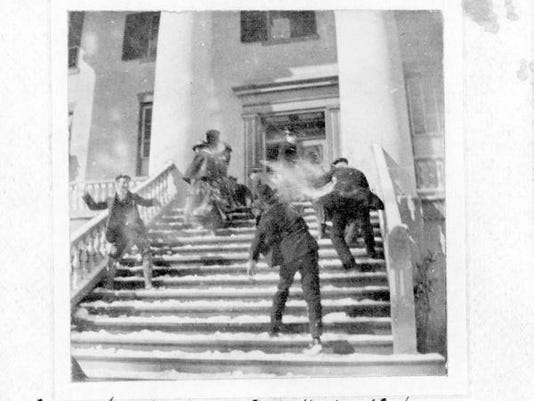 1899 snowballs.jpg