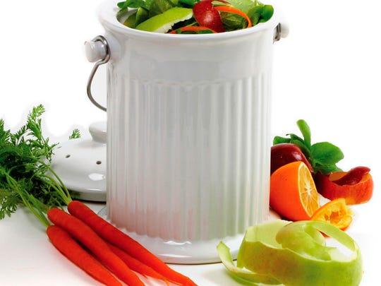 Homes-Countertop Composting (3)