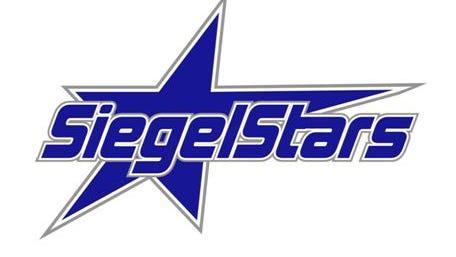 Siegel High