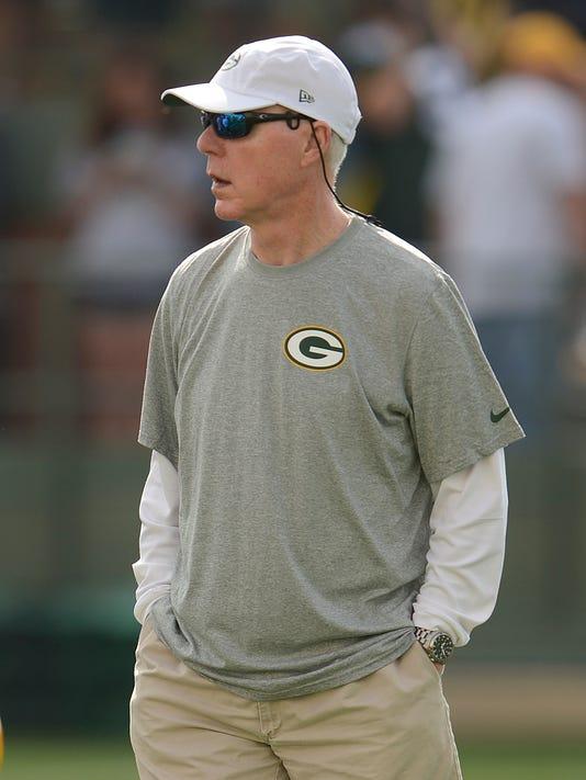 -ES_GPG_Packers training camp_7.26.1401764.jpg_20140726.jpg