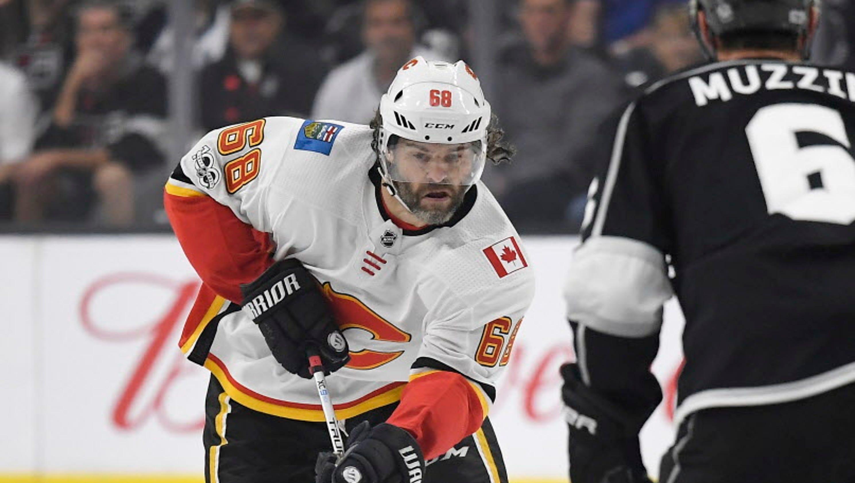 636433715146825353-ap-flames-kings-hockey-94518771