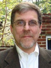 James S. Robbins