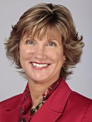 Karen Magnuson