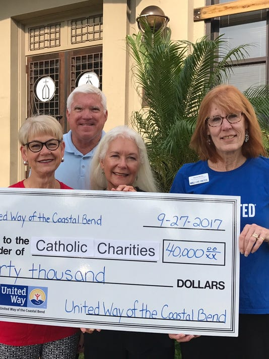 Check-Presentation-Harvey-2017-Allocation-One-Catholic-Charities-1.JPG