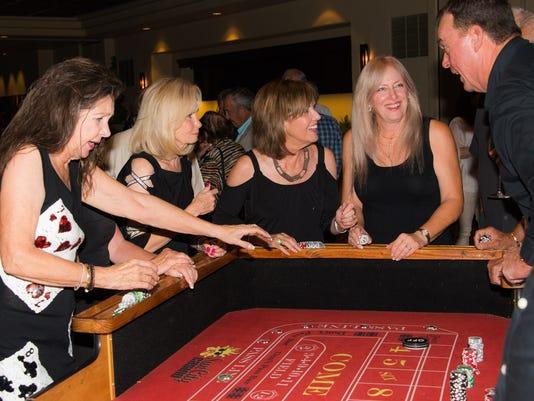 636294098904902949-1-Casino.jpg