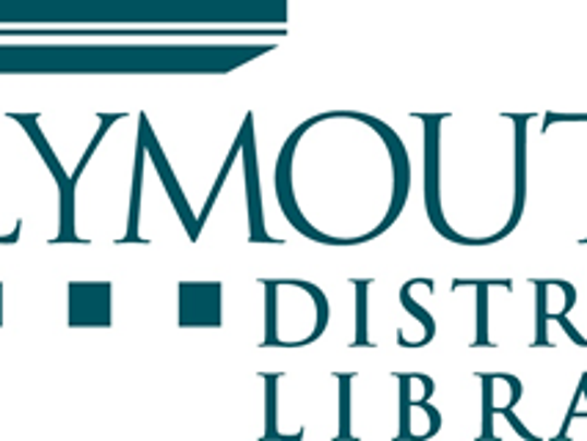 logo+-+Plymouth+Dist+Library367