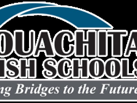 636132647545056836-ouachita-logo.png
