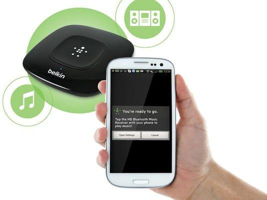 plg-gadgets-1-mct54.jpg