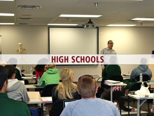 webkey_high_schools