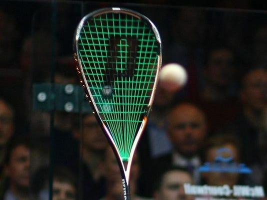 squash0226.jpg