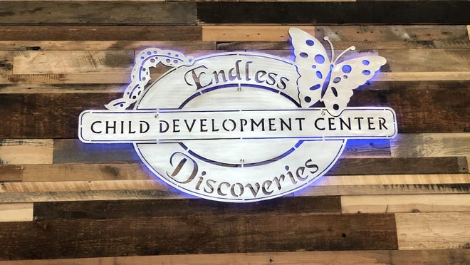 Endless Discoveries Child Development Center is hosting a summer camp for kids ages five to 13 beginning now through Aug. 19.