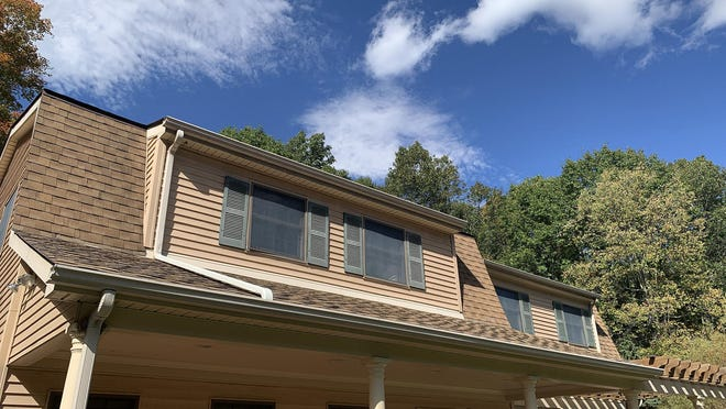 Gutter and exterior maintenance can play an important role when it comes to  fall cleanup.