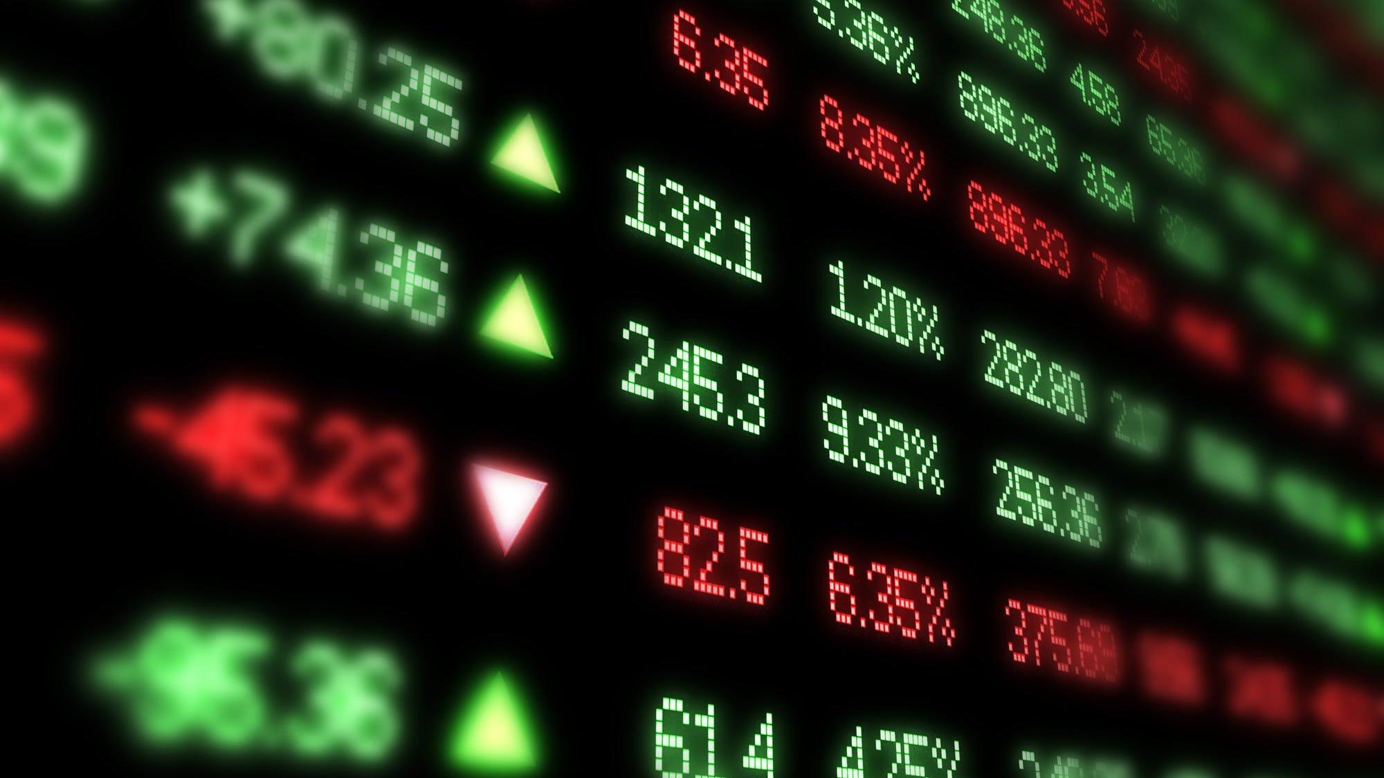 stock-market-image-getty.jpg