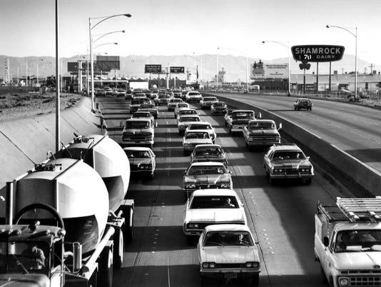 Interstate 17