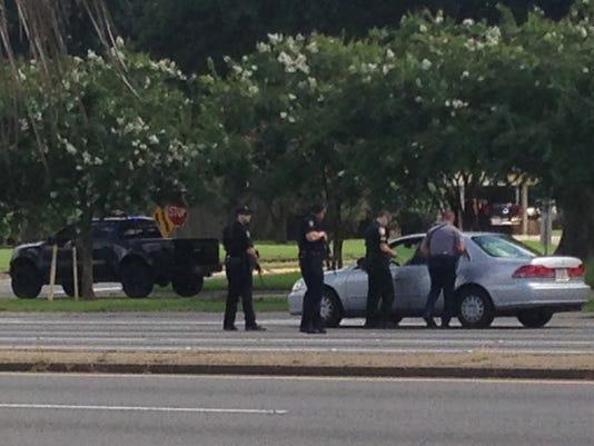 -Police-Shot-Baton-Rouge-GBRF10N23.1.jpg